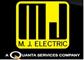 M.J. Electric