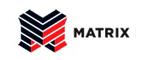 Matrix Service Company