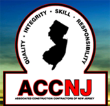 Associated Construction Contractors of New Jersey