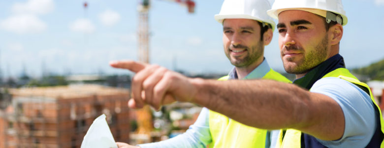 drilling company